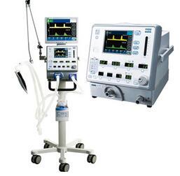 美国纽邦无创呼吸机 e360