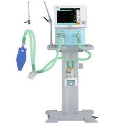 呼吸机 VG70