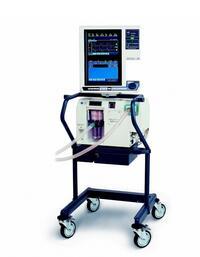 美国泰科呼吸机 TYCO PB840 /TYCOPB 760