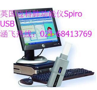 英国迈科肺功能仪Spiro USB.jpg