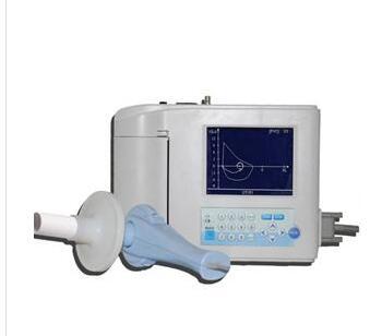麦邦肺功能检测仪MSA99.jpg