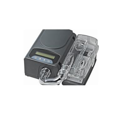 Curasa德国凯迪泰 进口家用无创呼吸机