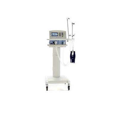 德尔格ICU 呼吸机 Savina