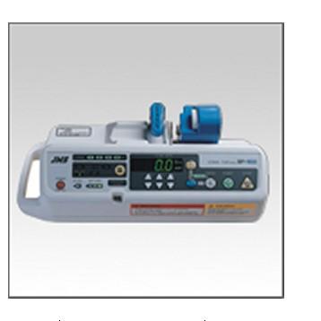 SP-500.jpg