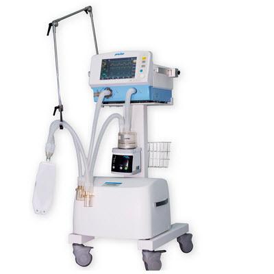 博锐呼吸机 Boaray3000C
