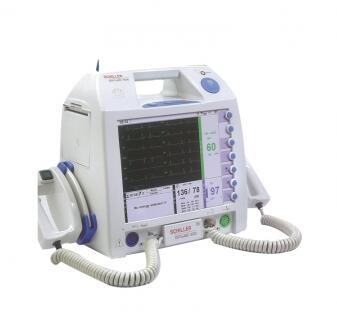 DG5000 1.jpg