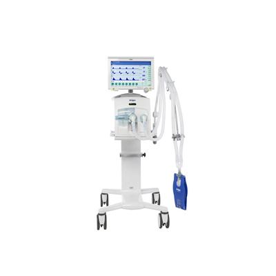 德尔格 呼吸机 Evita V300