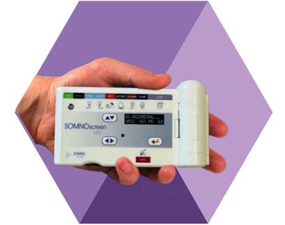 SOMNOmedics连续无创动态血压及多导睡眠检测系统.png